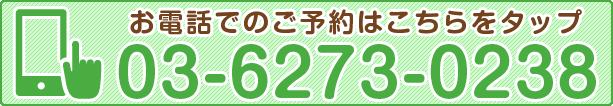 03-6273-0238